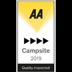 AA 2019 Logo