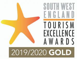 SW Tourism Logo